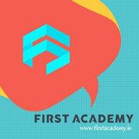 Firstacademy