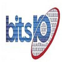 The bitsio inc.
