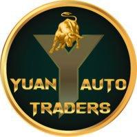 Yuan Auto Traders LLC