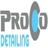 ProCo Detailing