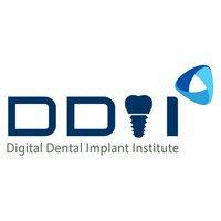 DDII Dentist Gosford