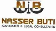 Nasser Buti Advocates & Legal Consultants
