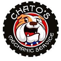 Chato's Mechanic Services