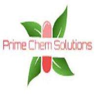 Prime Chem Solutions