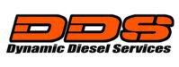Dynamic Diesel Services