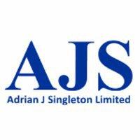 Adrian J Singleton Limited
