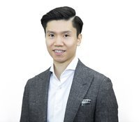 Dr. Lawrence Hung | Cosmetic Dentist Caledon