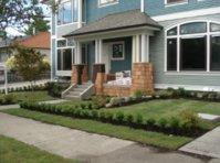 Whistler Real Estate Rob Palm PREC