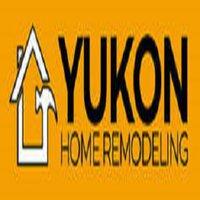Yukon Home Remodeling