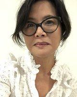 Chinese Psychologist Brisbane