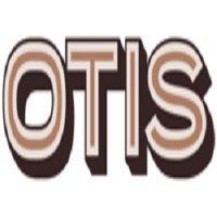 OTIS Craft Collective