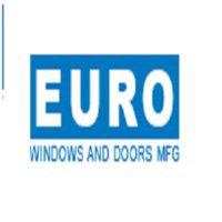 Commercial Storefront Doors & Windows