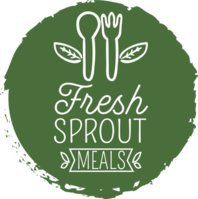 Fresh Sprouts Meals