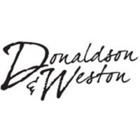 Donaldson & Weston