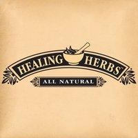 Healing Herbs Sri Lanka