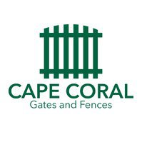 Cape Coral Gates and Fences