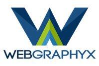 WebGraphyx