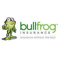 Bullfrog Insurance Ltd.