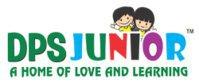 DPS Junior