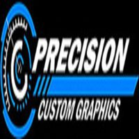 Precision Custom Graphics