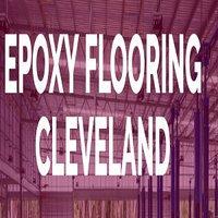 VDS Cleveland Epoxy Flooring