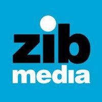 Digital Marketing Company Melbourne - Zibmedia