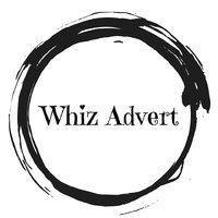 Whiz Advert