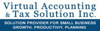 Virtual Accounting and Tax Solutions Inc