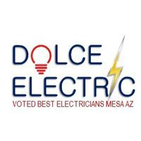 Dolce Electric Co