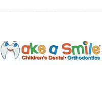 Make A Smile Dental