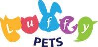 Luffy Pets