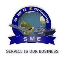 SME Shipping