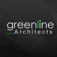 Greenline Architects – Best Interior Architect/LDA Architect/House Architect in Lucknow