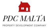 PDC Malta