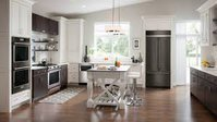 Kitchen Remodeler