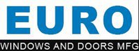Commercial & Industrial Curtain Window Walls