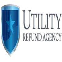 Utility Refund Agency Inc