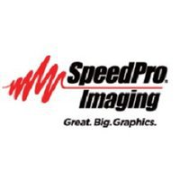 SpeedPro Imaging Cleveland East
