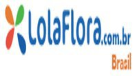 LolaFlora Brazil