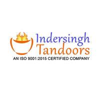 Indersingh Tandoors