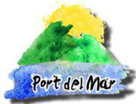 Port Delmar