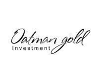 Oatman Gold