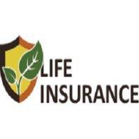 Life Insurance Fort Worth TX