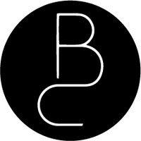 Brand Club Didmeninė prekyba NUAJIS drabužiais