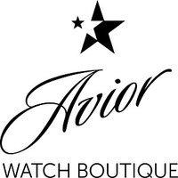 Avior Watch Boutique