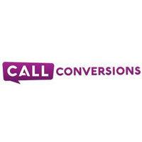 Call Conversions Ltd