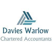 Davies Warlow Chartererd Accountants