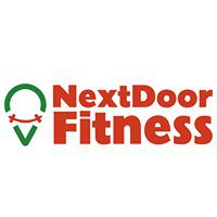 Next Door Fitness Ltd