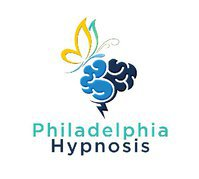 Philadelphia Hypnosis Center