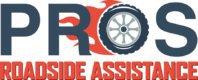 Roadside Assistance Pros
